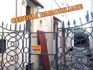 Foto - Palazzo / Stabile via Tempio 7, Ginosa