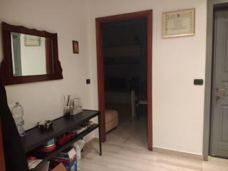 Foto - Trilocale buono stato, terzo piano, Piazzale Milano - Stazione, Piacenza