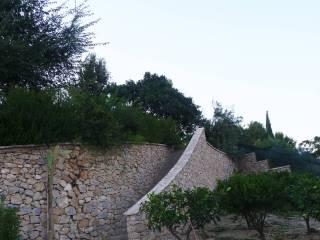 Foto - Terreno edificabile residenziale a Canicattì