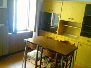 Foto - Appartamento via Pio Panfili 15, Porto San Giorgio