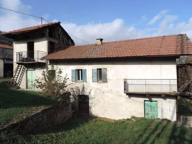 foto  Farmhouse Borgata Isole, Camerana