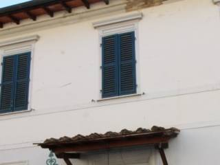 Foto - Villa via 24 Maggio, Montevarchi
