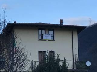 Foto - Trilocale ottimo stato, terzo piano, Gardone Val Trompia