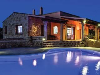 Foto - Villa, nuova, 200 mq, San Teodoro