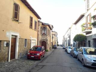 Foto - Trilocale via Giosuè Carducci, Tarquinia