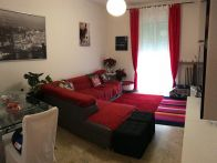 Foto - Appartamento via Giuseppe Zalamella, Ravenna
