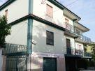 Appartamento Affitto Casandrino