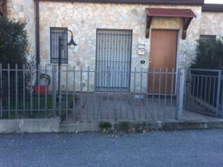 Foto - Quadrilocale Contrada Rocchi, Quattromiglia, Rende