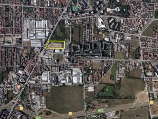 Foto - Terreno edificabile residenziale a Brugherio