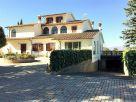 Villa Vendita Onano