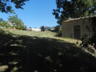 Foto - Rustico / Casale via Fonte, Sant'Angelo Limosano
