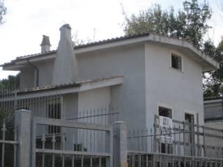 Photo - Country house Località Valle Spadana, Rignano Flaminio