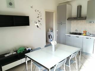 Photo - 2-room flat excellent condition, second floor, Canove, Govone