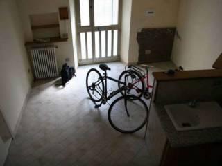 Foto - Casa indipendente 90 mq, ottimo stato, Ranchio, Sarsina