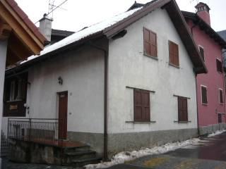 Foto - Casa indipendente via Maglioggio, Crodo