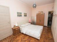 Foto - Appartamento via Venezia 12, Genova