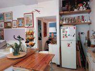 Foto - Appartamento corso MAZZINI, Camogli