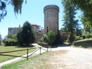 Foto - Monolocale vicolo Castello, 1, Envie