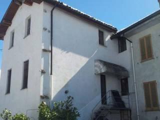 Foto - Quadrilocale all'asta frazione Casa Bernocchi, Borgoratto Mormorolo