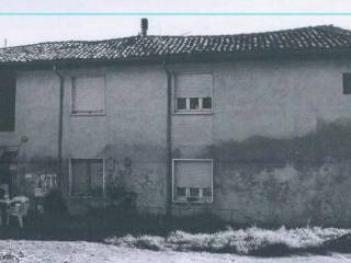 Foto - Appartamento all'asta via Clerici, Costa de' Nobili