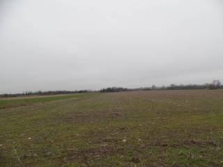 Foto - Terreno agricolo in Vendita a Villesse