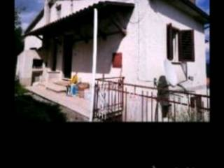 Foto - Rustico / Casale via Ville, Belmonte in Sabina