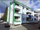 Appartamento Vendita Cassano delle Murge