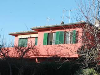 Foto - Bilocale via Modena 55, Castagneto Carducci