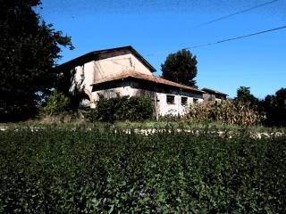 Foto - Rustico / Casale via Roma, Rieti
