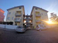Appartamento Vendita Civitella San Paolo