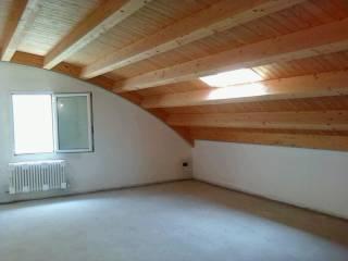 Foto - Appartamento nuovo, secondo piano, Castello d'Argile