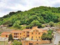 Foto - Trilocale viale Giostra, Messina