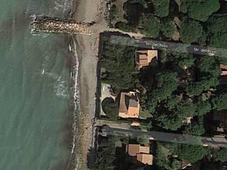 Foto - Villa all'asta Strada Provinciale Giannella 36, Orbetello