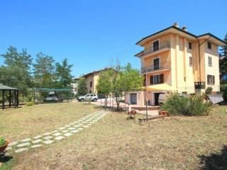 Foto - Villa via Palmiro Togliatti 52, Bettolle, Sinalunga