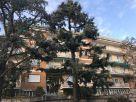 Appartamento Vendita Pino Torinese