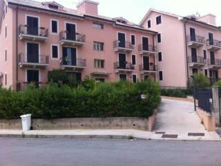 Foto - Appartamento via Giacomo Leopardi, Piazza Armerina