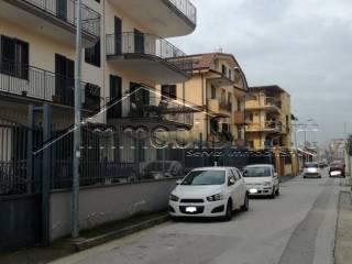 Foto - Bilocale buono stato, piano rialzato, Gricignano di Aversa