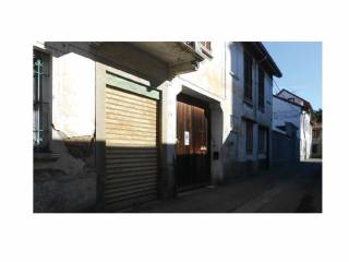 Foto - Casa indipendente all'asta via Giuseppe Rossinelli 7, Cugliate-Fabiasco