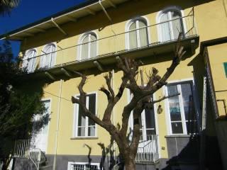 Foto - Casa indipendente via Gioacchino Rossini 7A, Occhieppo Inferiore