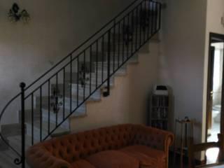 Foto - Villa, ottimo stato, 110 mq, Monticchio, Sermoneta