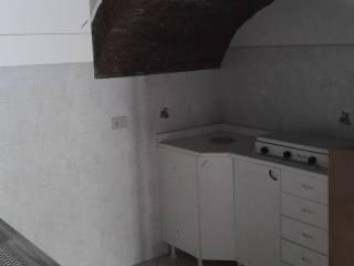 Foto - Casa indipendente vicolo Costa di Pozzo, Sant'Agata di Militello