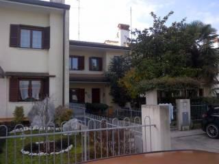 Foto - Villetta a schiera 4 locali, buono stato, Roveredo in Piano
