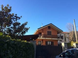 Foto - Villa, buono stato, 250 mq, Coassolo Torinese