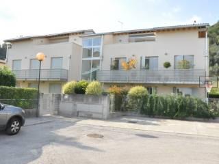 Foto - Quadrilocale quartiere Dottore E  piazza, Marostica
