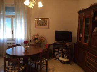 Photo - 3-room flat via costa mezzana, San Lorenzo Della Costa, Santa Margherita Ligure
