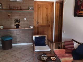 Foto - Villa via Pasna, San Pietro in Vincoli - San Pietro in Campiano, Ravenna