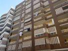 Appartamento Vendita Bari  8 - San Paolo - Capo Scardicchio