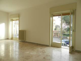 Foto - Appartamento via Zizzo 12, San Gregorio di Catania