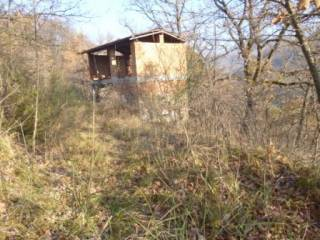 Photo - Country house, to be refurbished, 25 sq.m., Garbagna