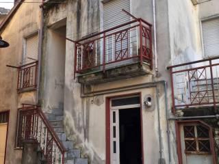 Foto - Casa indipendente via roma, Buccino